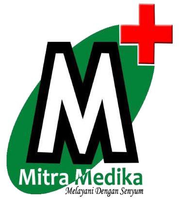 RSU. Mitra Medika